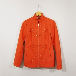Tory Burch Jacket
